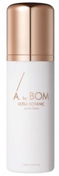 Á. by BOM | Ultra Botanic Serum Lotion