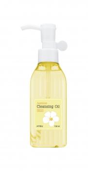A' PIEU | Jasmine Cleansing Oil Moist