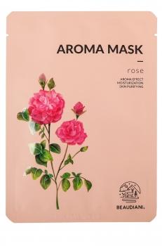 Beaudiani | Aroma Mask Rose