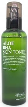 Benton | BHA Skin Toner