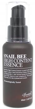 Benton | Snail Bee High Content Essence