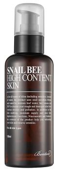 Benton | Snail Bee High Content Skin - Toner