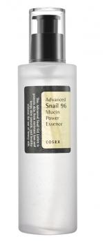 COSRX |Advanced Snail 96 Mucin Power Essence