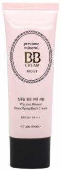 Etude House | Precious Mineral BB Cream Moist