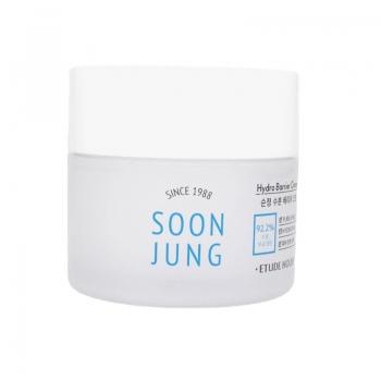 Etude House | Soon Jung Hydro Barrier Cream