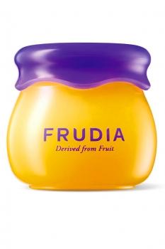 Frudia | Blueberry Hydrating Honey Lip Balm