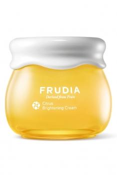 Frudia | Citrus Brightening Cream