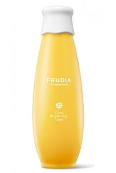 Frudia | Citrus Brightening Toner