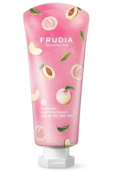 Frudia | My Orchard Peach Body Essence