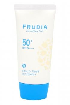 Frudia | Ultra UV Shield Sun Essence