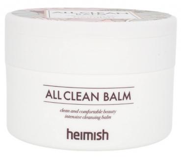Heimish | All Clean Balm