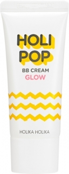 Holika Holika | Holi Pop BB Cream Glow