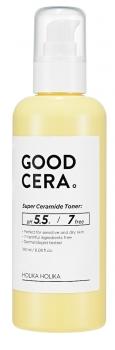 Holika Holika | Good Cera Super Ceramide Toner