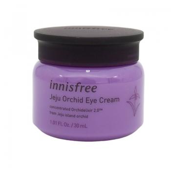 innisfree | Jeju Orchid Eye Cream | Augencreme
