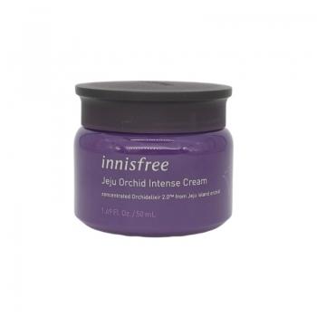 innisfree | Jeju Orchid Intense Cream | Gesichtscreme