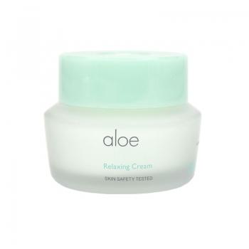 It's skin | Aloe Relaxing Cream