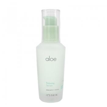 It's skin | Aloe Relaxing Serum