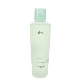 It's skin | Aloe Relaxing Toner