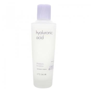 It's skin | Hyaluronic Acid Moisture Emulsion