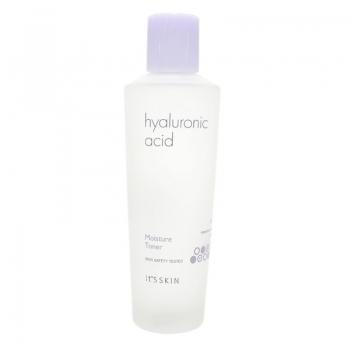 It's skin | Hyaluronic Acid Moisture Toner
