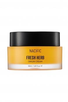 NACIFIC | Fresh Herb Origin Cream