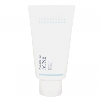 Pyunkang Yul | ACNE Facial Cleanser