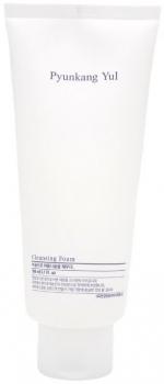 Pyunkang Yul | Cleansing Foam | Gesichtsreinigung