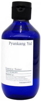 Pyunkang Yul | Essence Toner