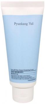 Pyunkang Yul | Low pH Pore Deep Cleansing Foam