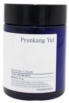 Pyunkang Yul | Moisture Cream