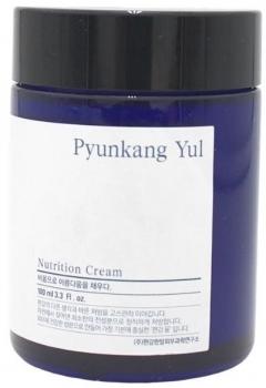 Pyunkang Yul | Nutrition Cream