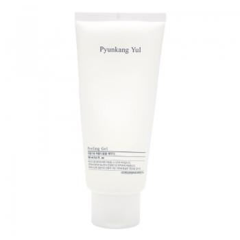Pyunkang Yul | Peeling Gel