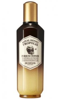 Skinfood | Royal Honey Propolis Enrich Toner