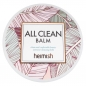 Preview: K-Beauty von Heimish - All Clean Balm