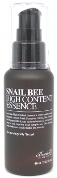 Benton | Snail Bee High Content Essence