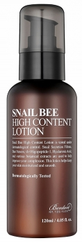 Benton | Snail Bee High Content Lotion