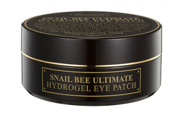 Benton | Snail Bee Ultimate Hydrogel Eye Patch
