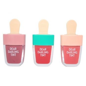 Etude House | Dear Darling Water Gel Tint