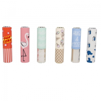 Etude House | Dear My Lips Talk Case Only