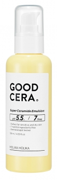 Good Cera Super Ceramide Emulsion | Holika Holika