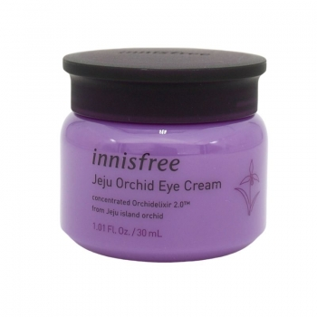 innisfree | Jeju Orchid Eye Cream | Augencreme