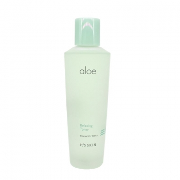 It's skin | Aloe Relaxing Toner