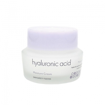 It's skin | Hyaluronic Acid Moisture Cream