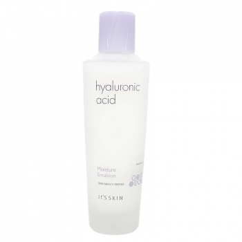 It's skin | Hyaluronic Acid Moisture Emulsion