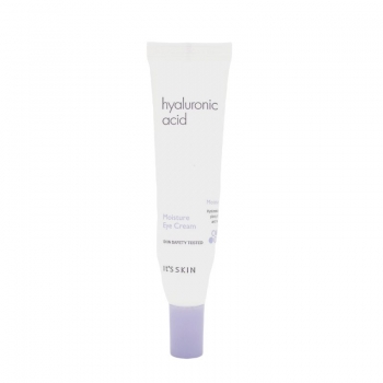 It's skin | Hyaluronic Acid Moisture Eye Cream