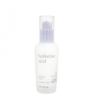 It's skin | Hyaluronic Acid Moisture Serum