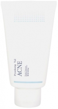 Pyunkang Yul | ACNE Facial Cleanser