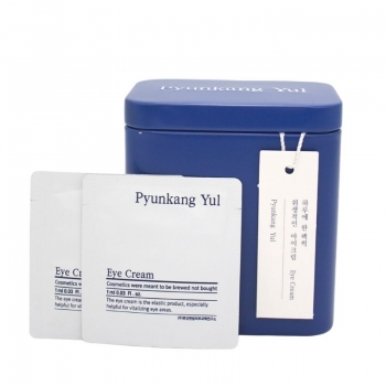 Pyunkang Yul | Eye Cream