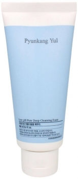 Pyunkang Yul | Low pH Pore Deep Cleansing Foam
