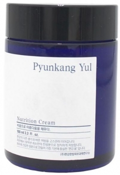 Pyunkang Yul | Nutrition Cream